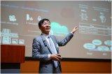 探讨人工智能(AI)和数字化转型的创新话题