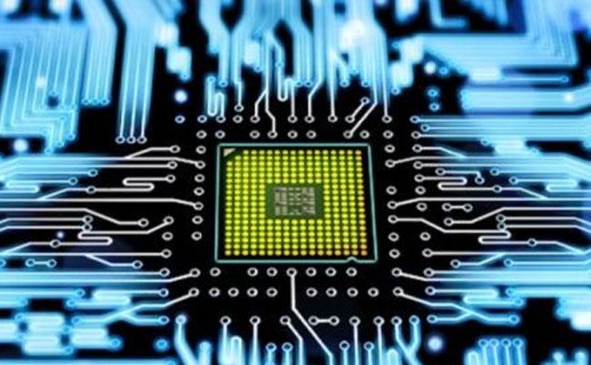 集成电路芯片在哪些新兴应用领域有发展趋势?