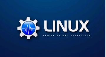 Linux内核模块介绍,使用Linux模块的优点