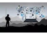物联网技术的竞逐舞台上,LoRa强化优势求突围