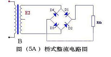 一文看懂桥式整流电路的优缺点
