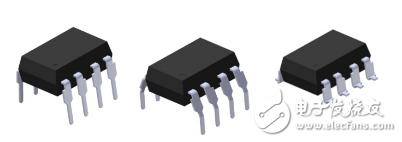 光耦6n139中文资料_功能及应用电路