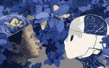 一文读懂深度学习:人工智能的出现并不意味着颠覆世...