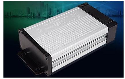 电子负载的原理 电子负载在LED测量过程中的误区介绍
