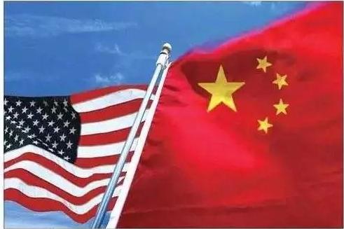 中美贸易战加剧 全球对华利益不确定性剧增