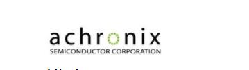 AccelerComm与Achronix实现5G...