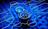 物联网的发展因为安全问题到达了一定的瓶颈期