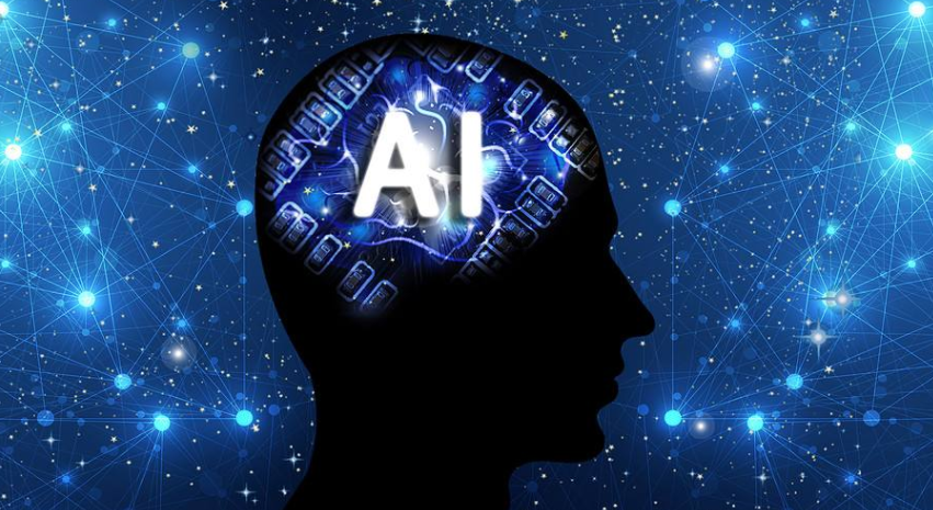 人工智能能操纵政治?将成为网络泄密方式之一