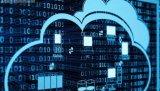 """人工智能、大数据和云计算相辅相成,""""云""""已逐渐成..."""