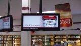 led数字标牌已成为公共场所重要信息传播工具