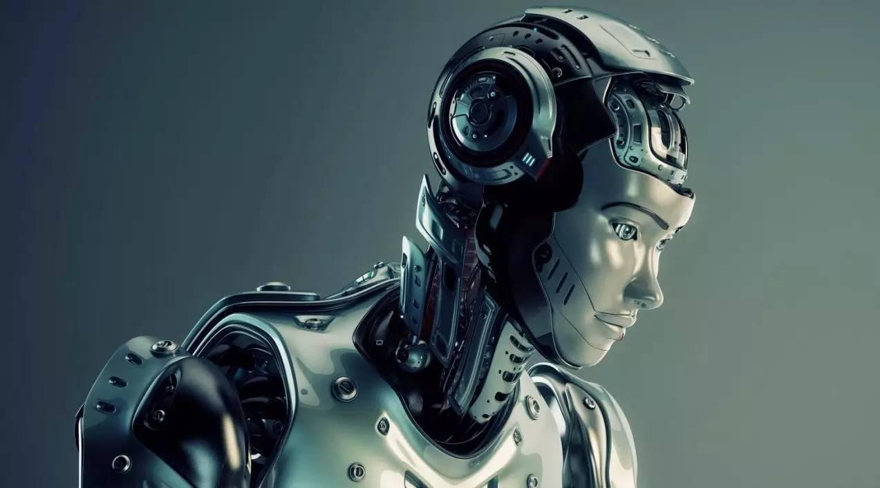 """人工智能是""""泡沫""""?不一定"""