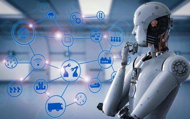 谷歌为AI人才应届生开56万年薪