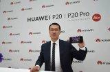 P20成最强拍照手机?AI加持让新手拍出走心照片