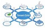 智能电网推出:到2040年将为基础设施节支270...