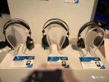 AKG K175 K245 K275 便携专业耳...