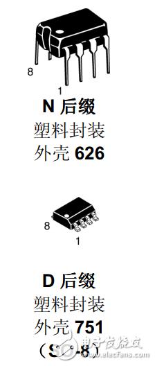 lm311中文资料汇总(lm311引脚图功能_内部结构参数及应用电路)