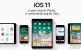 苹果迎来iOS11.3正式版  iPhone 8...