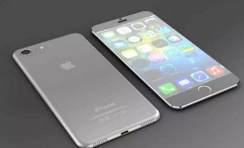 高盛调降苹果iPhone销量预测_ iPhone...