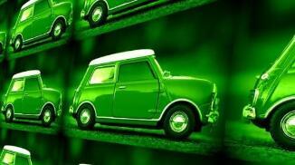 国产新能源汽车的电池到底怎么样?新能源汽车电池的...
