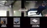 电梯监控视频传输可分为有线和无线两种