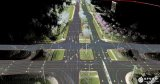 无人车最关键的一环是高精地图