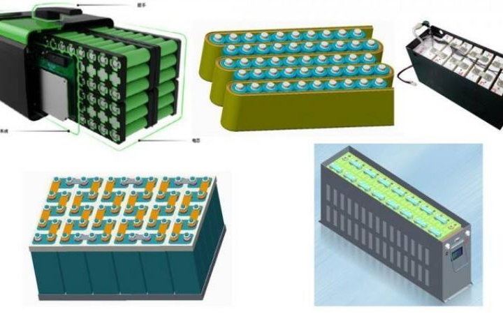 动力电池关键材料成本降低空间分析
