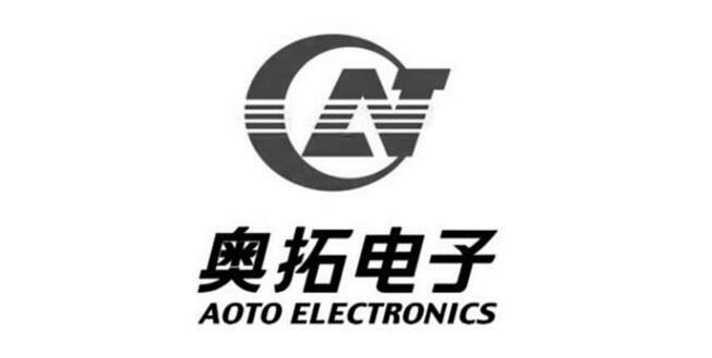 奥拓电子/雷曼股份/晨丰科技等回应中美贸易争端影响