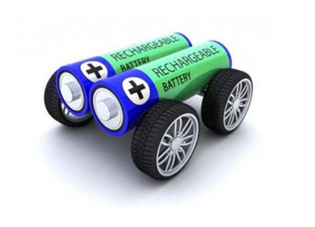 FPC掘金动力电池PACK应用