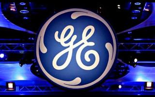 美国通用电器公司(GE)转向新电池储能平台