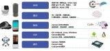 中科创达收购图像视觉技术公司MM Solutio...