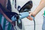 一场新的电动车推广和EV营销活动拉开帷幕