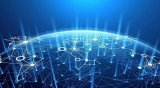 浅谈播客链——国内首个分布式视频服务技术平台