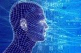 人工智能发展现状分析 类脑智能有望率先突破