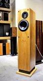 ProAc Response D30RS音箱—让你聆听贵族的声音