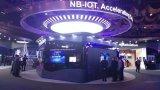 NB-IoT到底是什么?有什么优点?能干什么用?...