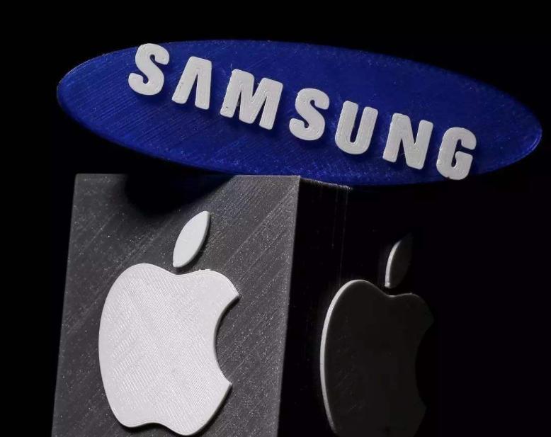 三星计划设立扇出型封装技术封装厂 重夺苹果订单