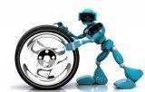 BAT开启机器人竞速模式_未来机器人行业发展迎来...