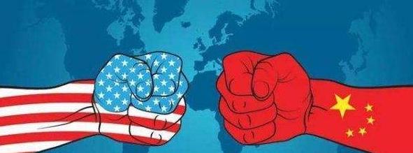 中美贸易形势紧张 半导体出口数据相差数百亿美元