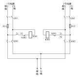 28款电气自动控制电路图汇总(含供电电路/温控电路/自动控制电路等)