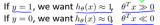 关于支持向量机(SVMs)