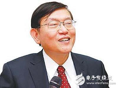 投资150亿张汝京芯恩签约青岛,广州项目或已流产
