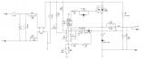 开关电源传导、辐射处理案例,通过整改调整Layo...