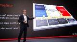 赛灵思Victor Peng:发明了FPGA再推...