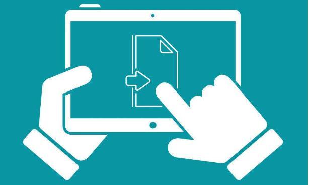 一文看懂触摸屏和显示屏的区别