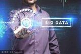 开发人工智能与大数据应用系统时,应把握好的十二个...