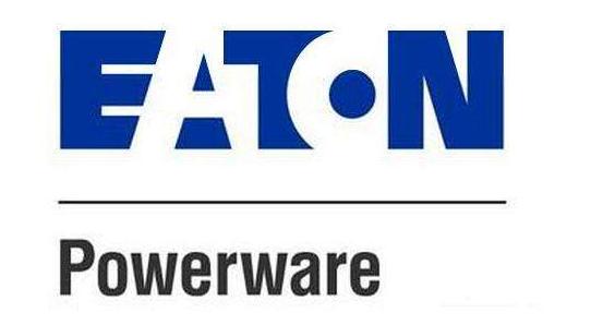 伊顿下一代 Tofino 装置保护工业网络免受网...