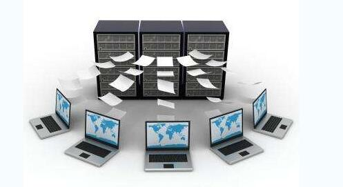 一文看懂虚拟主机和云服务器的区别