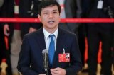 """马化腾: 腾讯成立机器人实验室,大力推动""""智慧医..."""