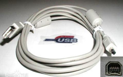 usb接口类型有哪些_usb接口类型大全