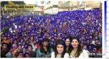 百度人脸识别项目再次刷新世界纪录